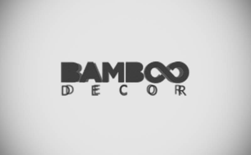 به بامبو دکور خوش آمدید