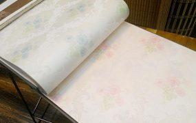 راهنمای خرید کاغذ دیواری از فروشگاه ویکی دکو